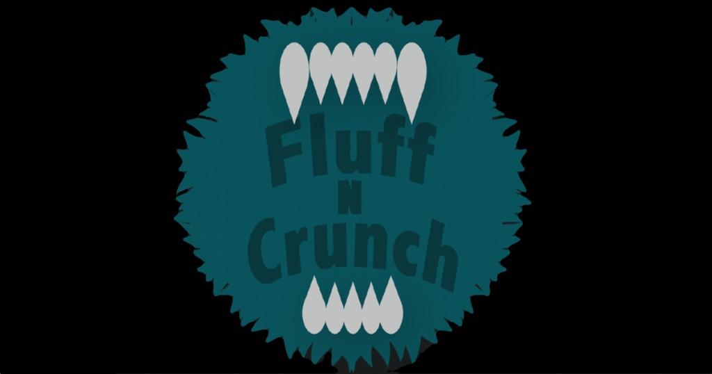 FluffNCrunch_1200x630